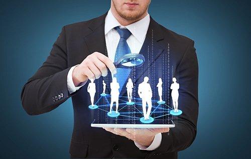 EMBA培训:管理者需要具备的三个素质