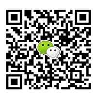 联系松尚广州社保二维码