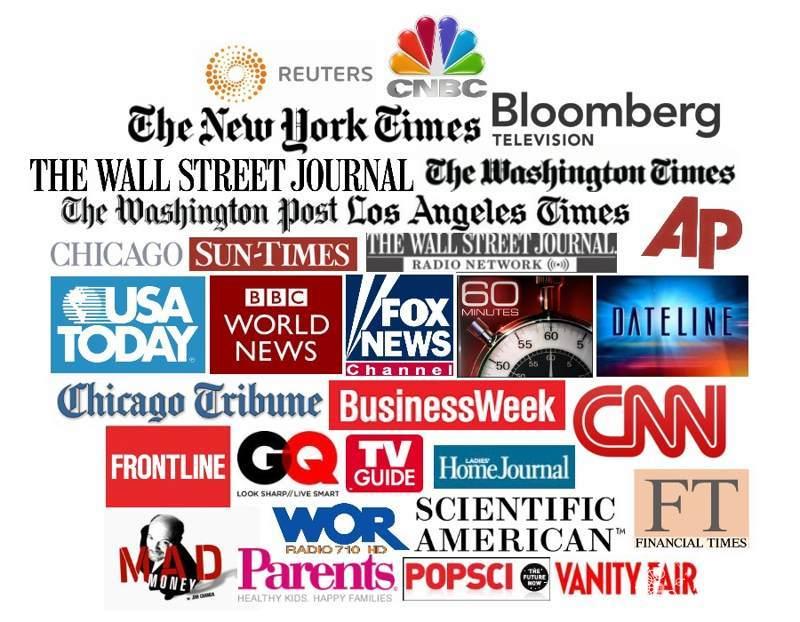 Restoring-trust-in-the-science-media-relationship