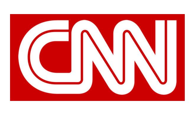 cnn新闻媒体