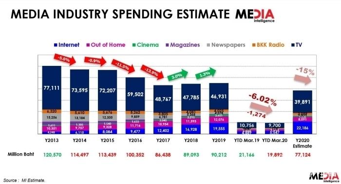 Media-Industry_1