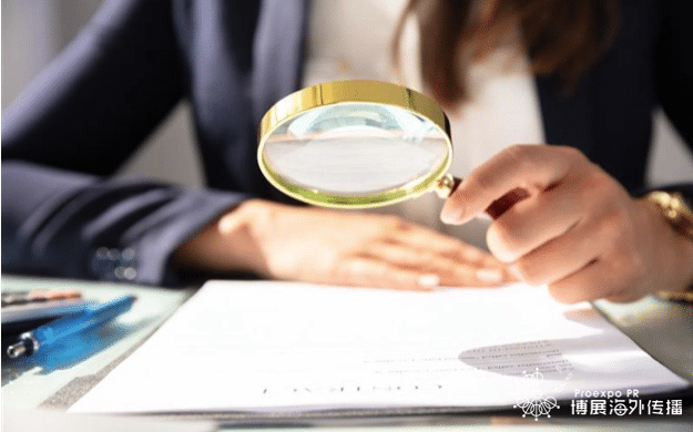 建立内容营销策略的第一步:发现与评估