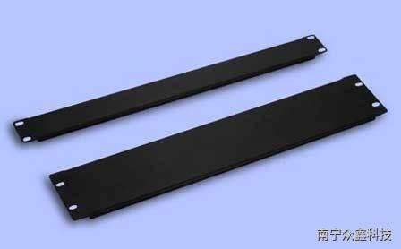 【科普】机房盲板是什么,有哪些作用?