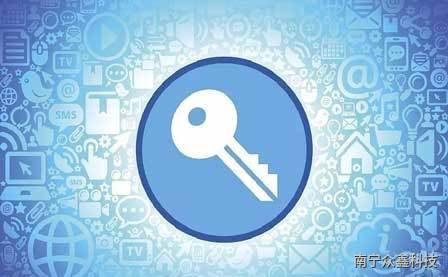 灾备行业关于数据保护与伟德国际betvicror手机客户端伟德APP的常识