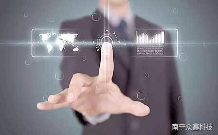 服务器在虚拟化环境如何存储管理