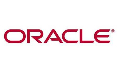 Oracle數據庫運維中三類安全問題及防護建議