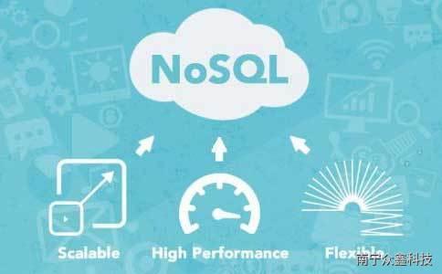 什么是NoSQL數據庫