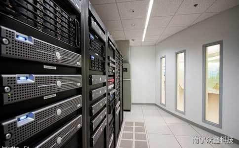 網站服務器存儲備份解決方法