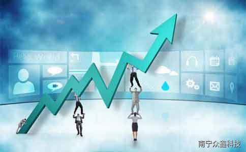 数据虚拟化对大数据优化的重要性