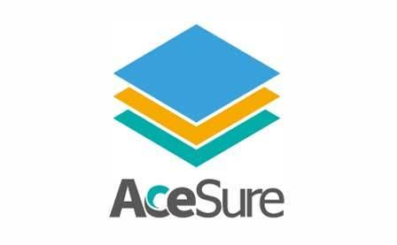 数腾软件-AceSure业务应急支撑平台