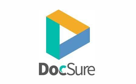 数腾软件-DocSure文档协作平台软件
