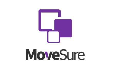 数腾软件-MoveSure上云迁移解决方案