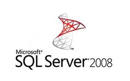 Microsoft windows server 2008 R2 5用户标准版64位_中文版