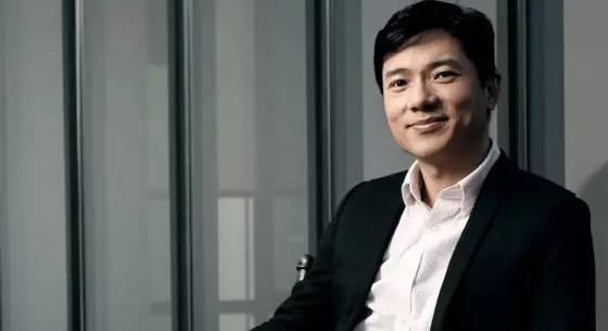 李灿辉:SEO顾问和SEO专员主要区别在哪?