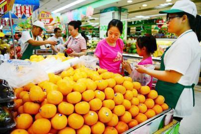 南京来品电子商务有限公司求购香蕉