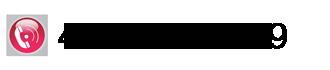 澳格音乐餐厅桌椅家具厂销售服务电话