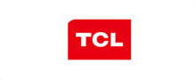 TCL集团.
