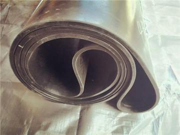 环形输送皮带