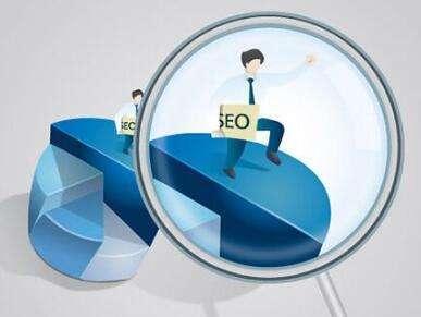 网站优化过程中如何避免过度优化的风险
