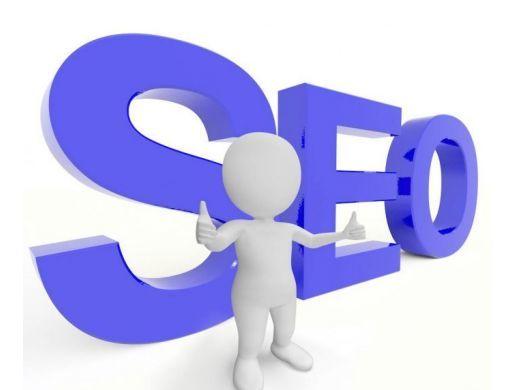 提高网站权重的方法