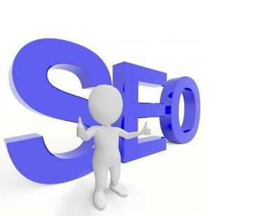 常见的网站负面SEO的方法