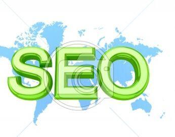 提升网站排名及流量的方法
