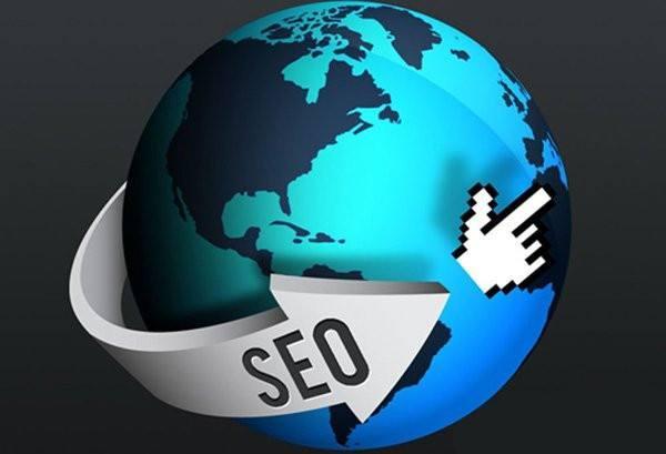 网站首页链接怎么进行SEO优化