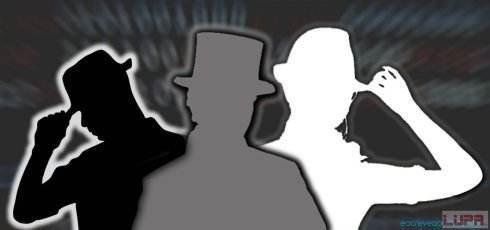 黑帽SEO有哪些?