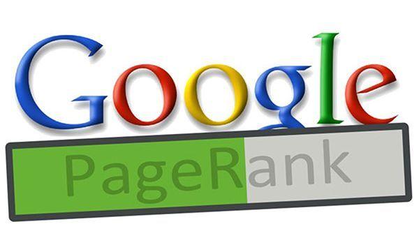 谷歌推出了一个广泛的核心搜索算法更新。