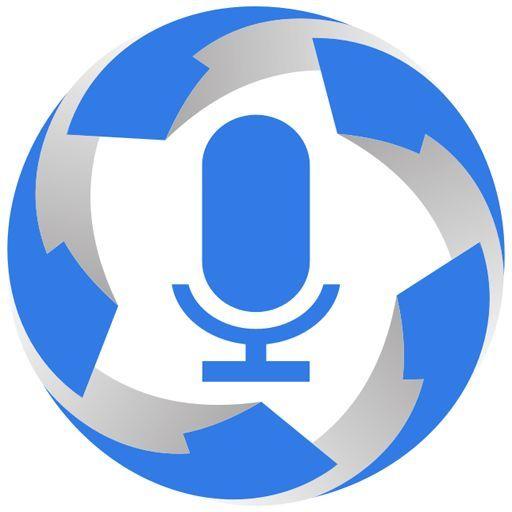 播客的力量:搜索引擎关键词的角度