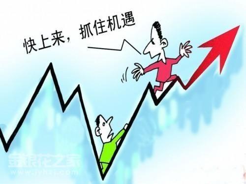 SEO 2018:抓住机遇,传扬成功,实现跨越式增长