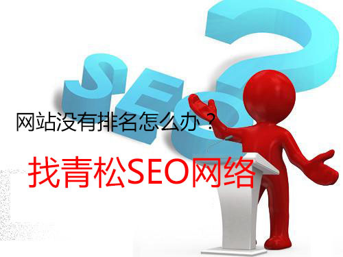 上海网站seo优化哪家好?