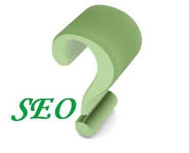 为什么网站做了SEO,却依然没有排名