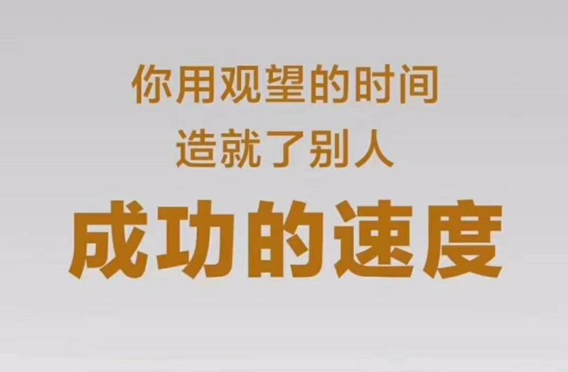 上海优化一个网站多少钱?