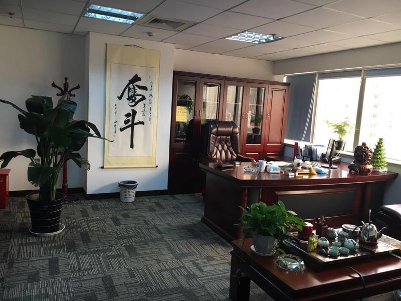 上海网站如何做SEO推广