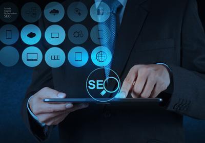 网站内部架构对SEO的重要性