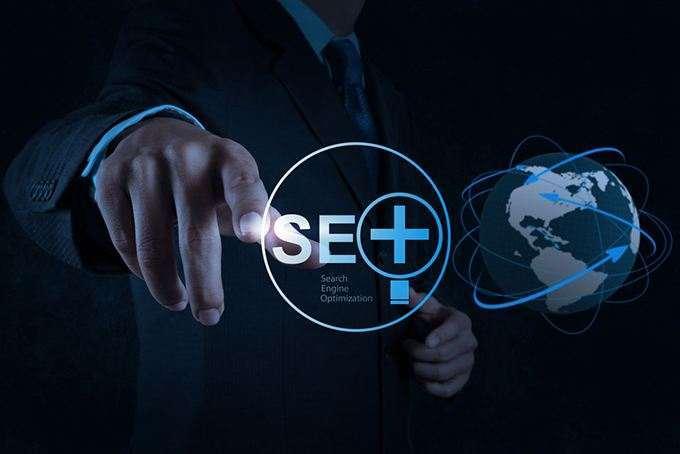 上海网站优化公司告诉您内容营销对于网站排名很重要