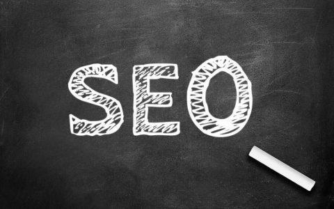 网站内容网页页面怎样优化才有利于关键字排名?