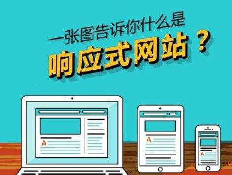 整站优化方案是怎么写的?你写过seo整站优化方案吗?
