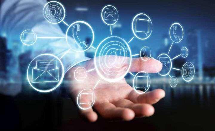 网站建设服务器1M支持多少人同时访问?