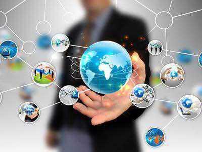 企业网站seo优化要多久才能看到效果?