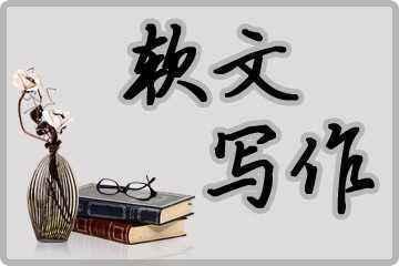 SEO优化中文章内容的更新技巧