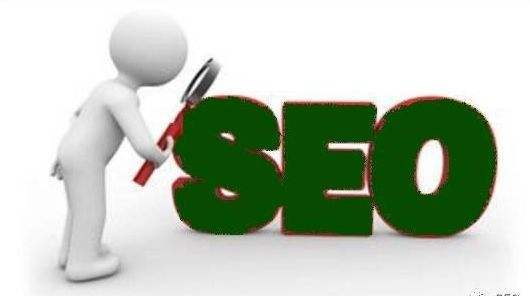 关键词密度对SEO优化的重要性