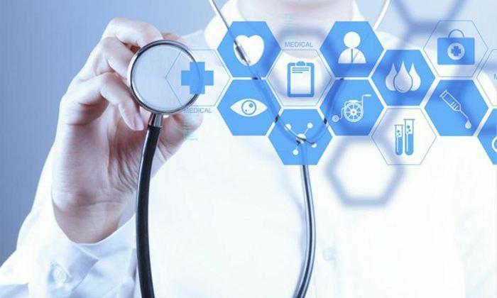 网站SEO诊断方案如何做