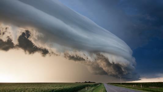 百度飓风算法2.0来了!