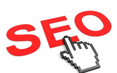 网站优化搜索引擎优化关键词排名技巧