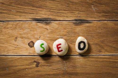 如何做好网站的排名优化
