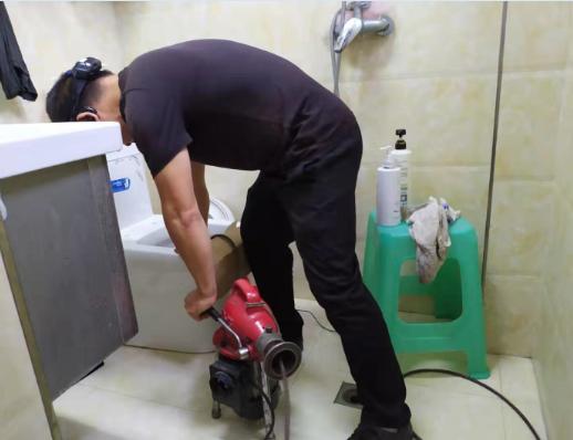 彭水疏通马桶办法