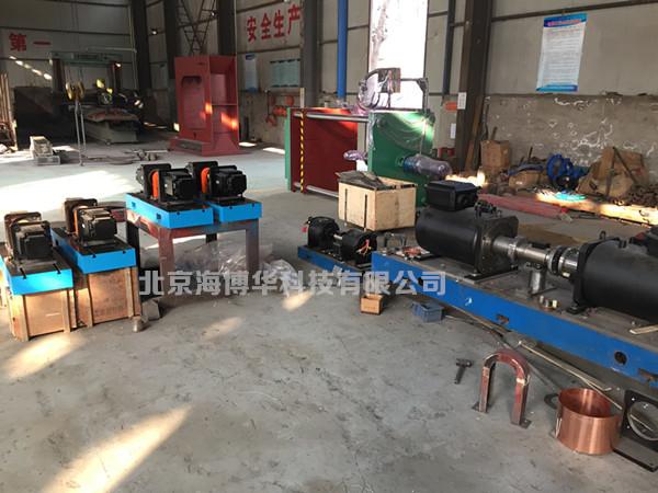 电机对拖试验台11.JPG