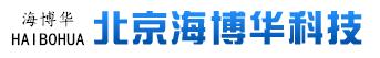 北京海博华电机测功机生产厂家